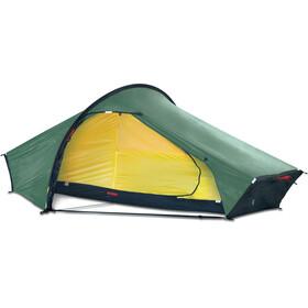 Hilleberg Akto Tente, green